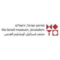 מוזיאון ישראל- לוגו